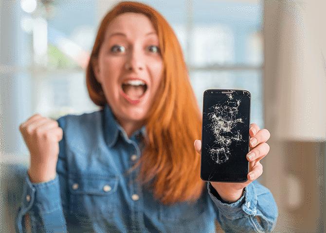 iphone reparatur pasing arcaden